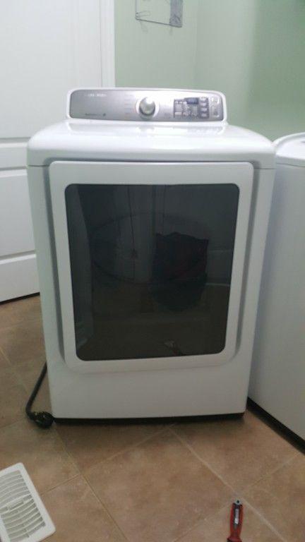 frigidaire fridge repair