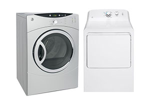 dryer repair toronto