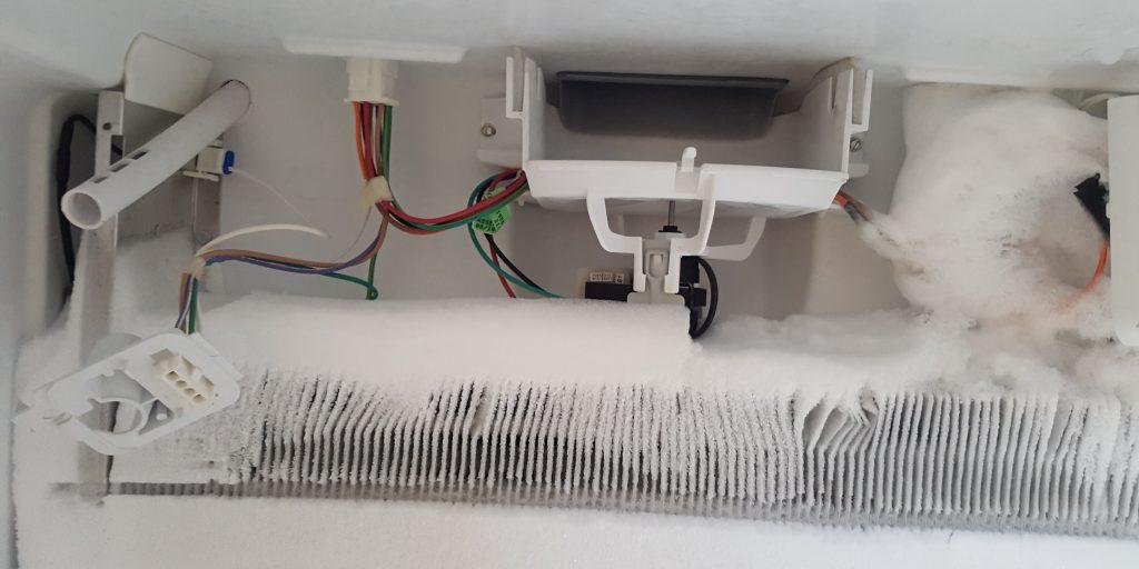 samsung repair services