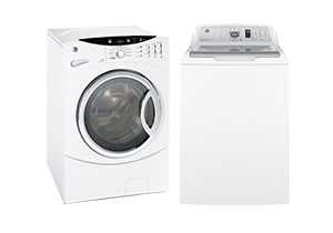 WASHER Repair