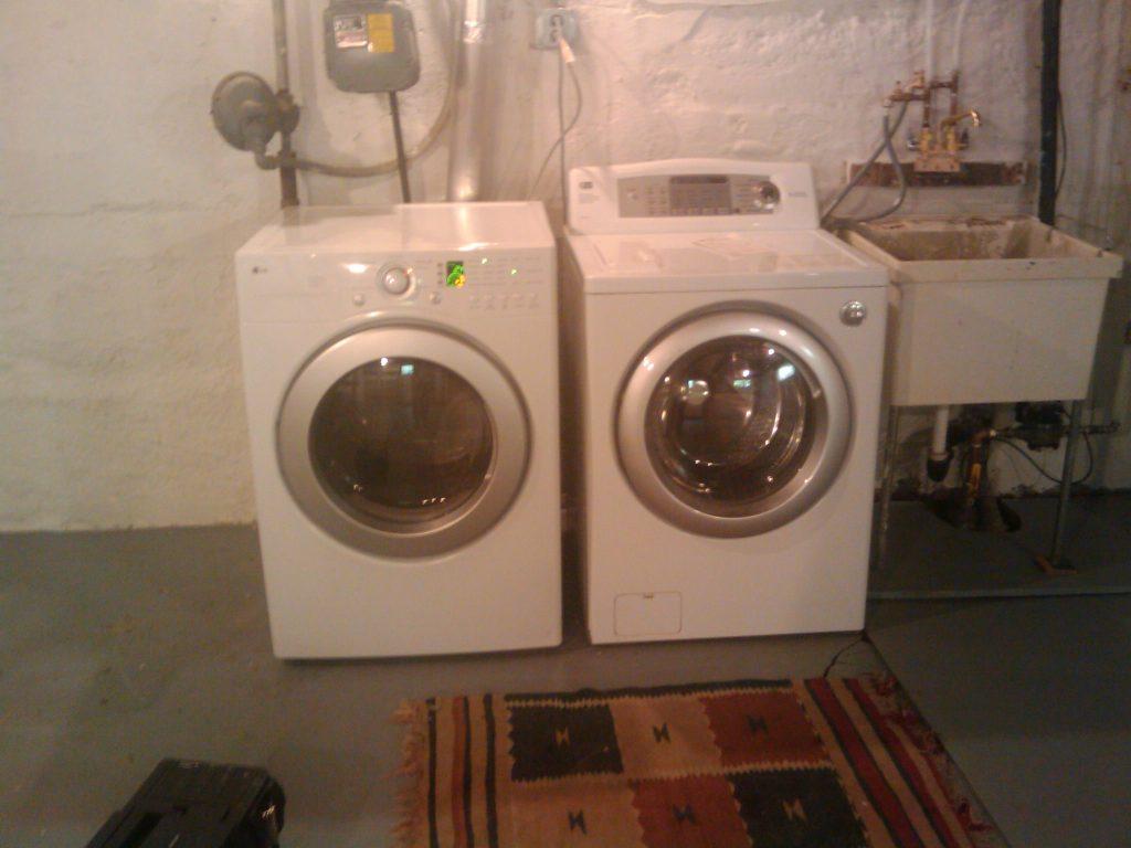 dishwasher repair toronto
