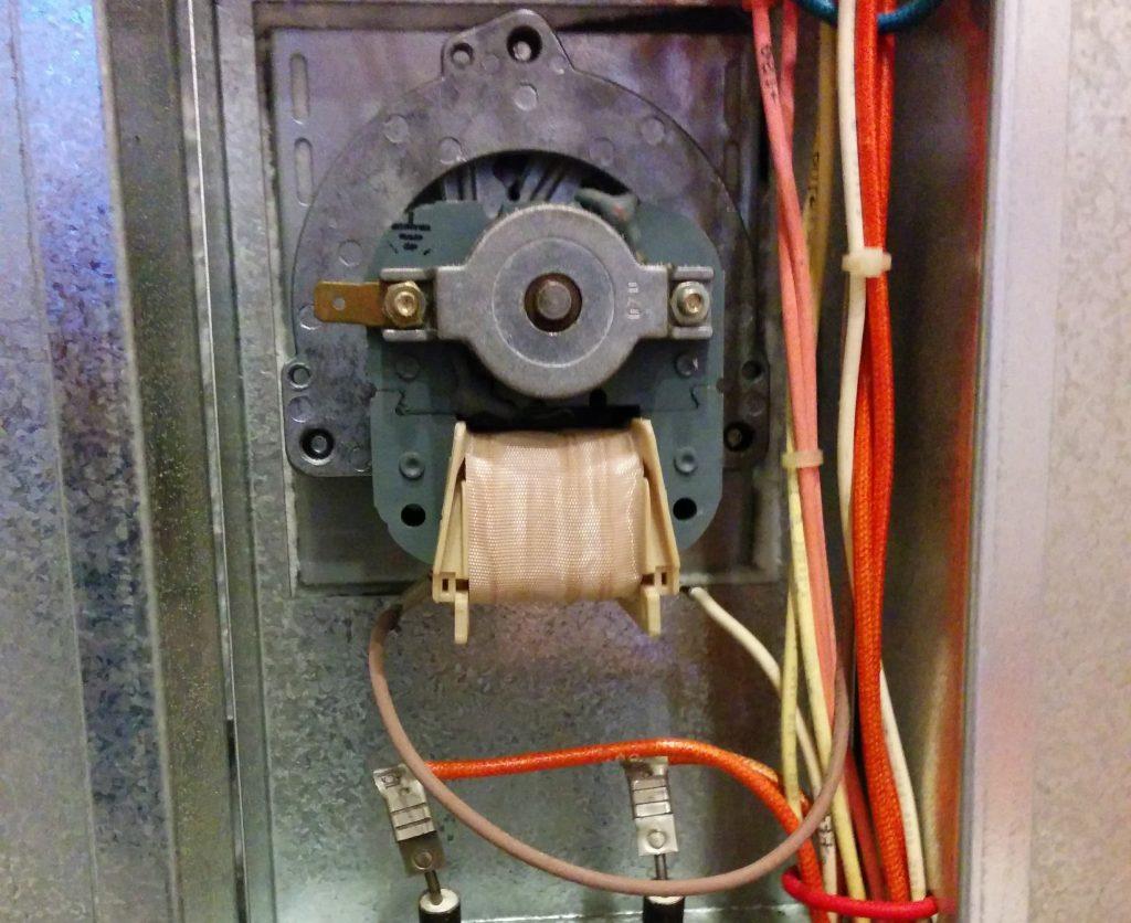 sub zero appliance repair